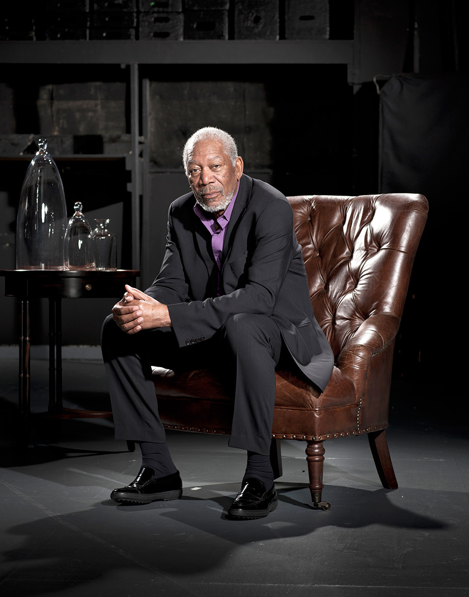 morgan_freeman_sitting
